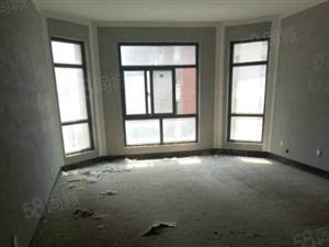 急售中央名邸二期4室含车位1个有证可以按揭费用全清