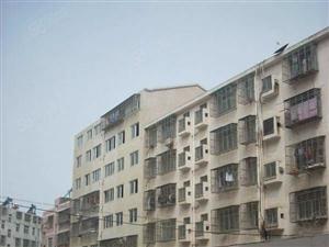 城南新区132平好房带所有家电出租1400年付