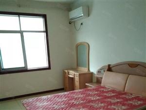城南新区3房2厅出租