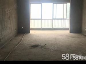 永兴路与文化路交叉口颐和嘉园大三电梯双气全款急售