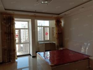 金山怡园公寓1室1厅1卫