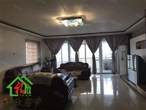 水仙大街亨立大厦超大精装四房出租家具齐全随时看房