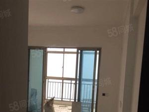 碧桂园112简装3房仅售62万