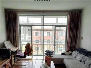 超低的价格超高性价比精装三室校区房