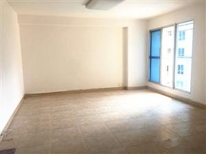 海甸岛银谷苑产证满五年正规三居室高层采光很好方便看房