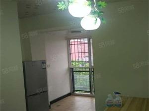 《乐家房产》乾州湘州阳光两室两厅精装修