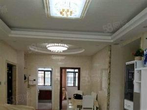 江南春晓,豪华装修房东本打算装修自己住家电家具全是好的