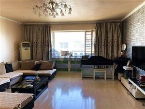 华祥里多层4楼140平业主急售一口价45万赠送部分家具家电