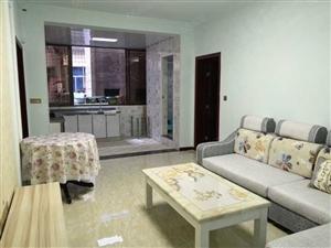 中山街《单位小区4楼》全新精装全新家具带集成灶1800