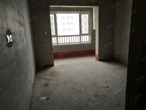 名佳花园七楼小高层带地下室25平,毛坯,现房