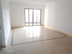 融信写字楼对面天利仁和新装两房可居家可办公看房有钥匙