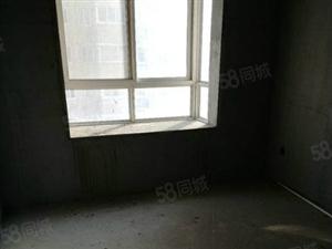 和谐园4室2厅2卫出售