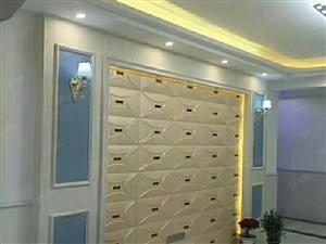 祁东新区广场香竹小区3层有证可以按揭如图4室急售78万