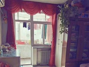 邢钢东生活区小两居,精装,有证能贷款