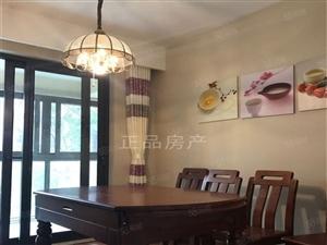 尹山湖中心区域阳光天地旁边叠翠峰精装大四房换房急售