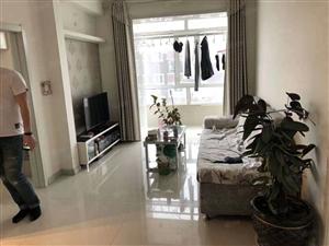 泓霖现代城,三阳,两室一厅