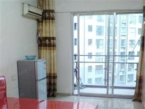 海滨壹号居家单身公寓设备齐全拎包即住手慢无