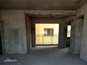 状元府第四房二厅次新房一次性付清有钥匙机会房。