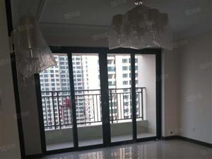好房子急售恒大绿洲地铁口双气房,学校旁两室两厅精装修