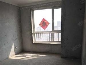 出售水云台12楼142.7平米3室2厅毛坯房