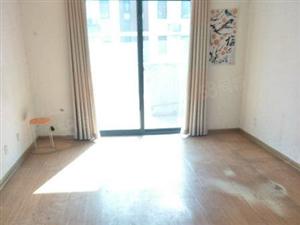 龙溪水岸中等装修两室两厅吉房售价47万证齐全可贷款!!