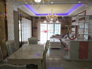 俊豪中央大街一室一厅一卫全新精装修带家电