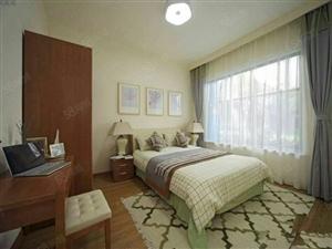 千赢娱乐五源河天地凤凰城两房房源紧缺,让后代有一个高的起点。