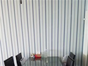 紫微小区实拍房源88平婚房优质房源2300元抄底价
