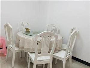 好房you+地中海3室2厅2卫,精装修6600一平米,可看房