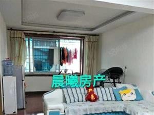 江汉路人民医院附近4楼128平45万送车库