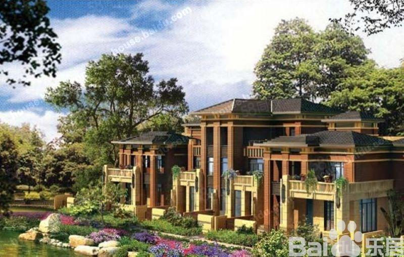 绿地香颂叠加别墅1.2层送地下室价位低业主急卖