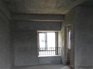 荆南熙园4+5电梯复式花园洋房惊价来袭!超大露台,视野开阔