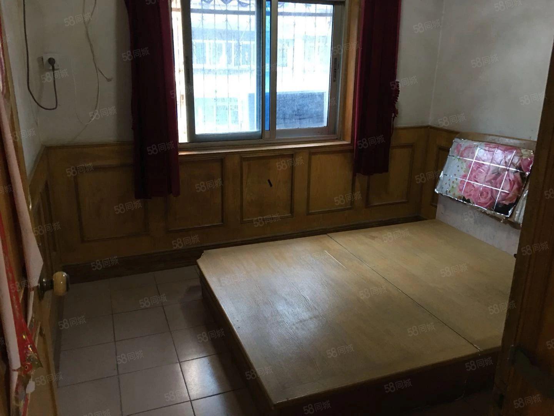 潜山蓝鼎中央城旁边东苑小区三室两厅精装修家具家电齐全拎包入住