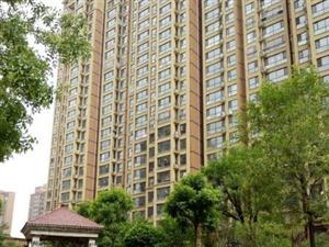 阳光新城1期电梯现房138平米三室二厅二卫即买即装售32万