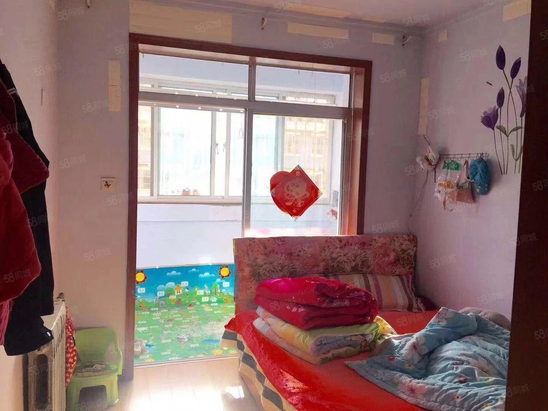 房屋急租新一中斜对面对臼社区配套齐全拎包入住免费看房