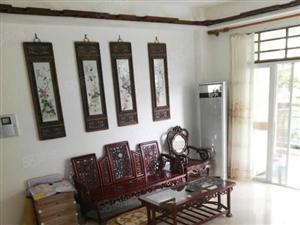 海甸高端小区江南城精装大4房伶包入住适合长住或度假
