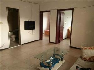 华怡园3室1厅80平米东西全