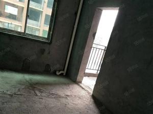 长乐世纪城售四楼3室2厅2卫另赠送15平米空中阳台好房出