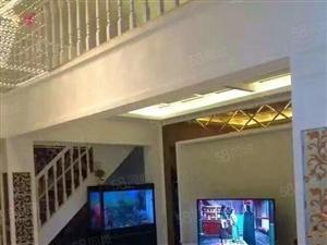 碧桂园160户型精装可贷款按揭电梯入户
