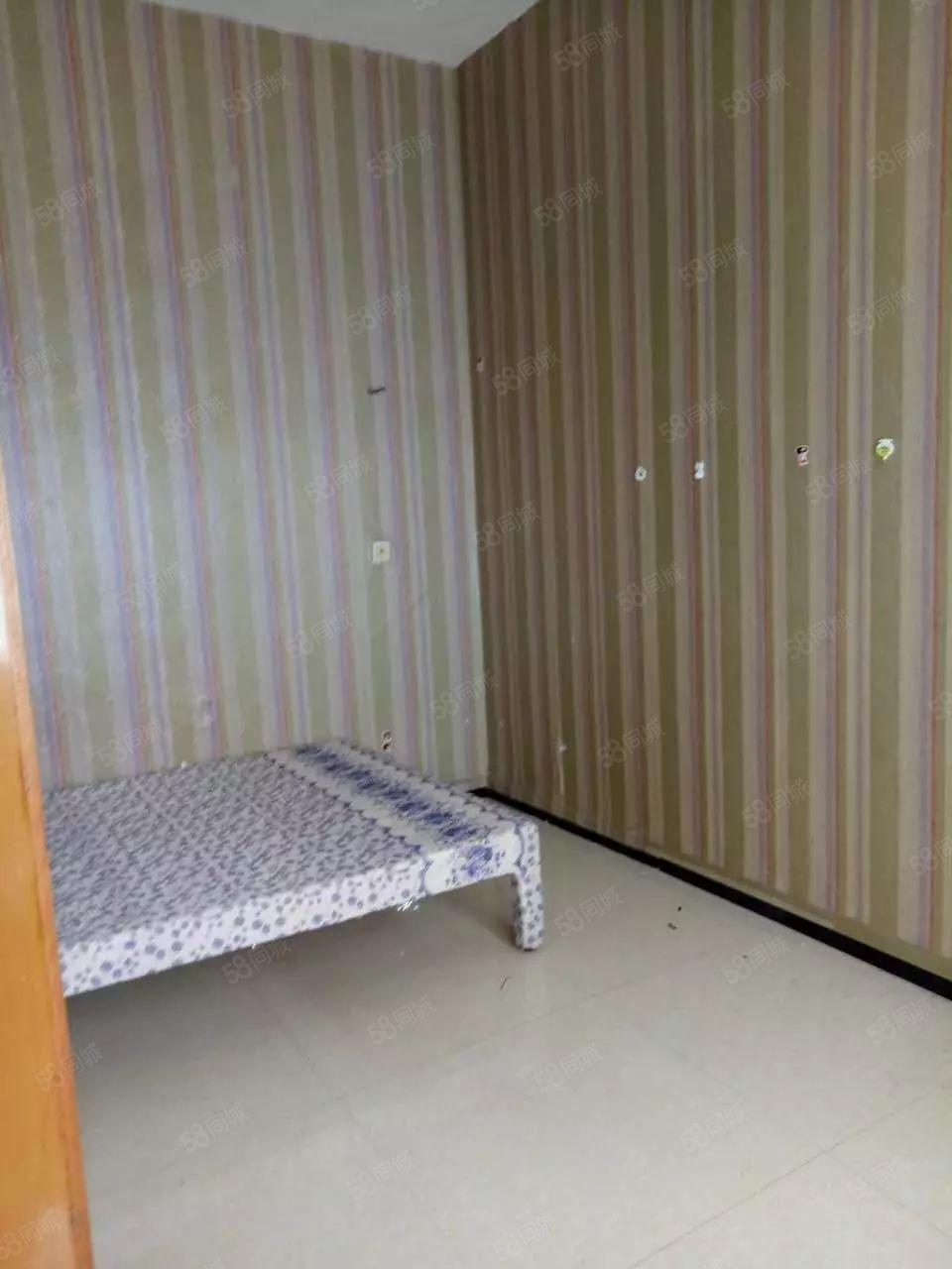 二医附近单间带卫生间