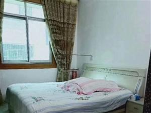 土产小区三室两厅一厨一卫