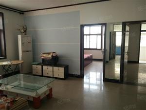 云锦文苑慈胜大街中段
