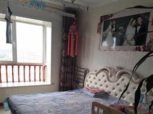 有产权,可按揭贷款,精装修带家具,交通便利学区房户型稀缺物业