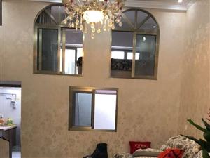 亿联住房3楼2室1卫精装修32.8万