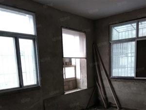 特价气象局院内34复式楼毛坯证齐支持按揭仅23.8w
