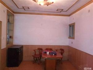 永利娱乐场银苑路三眼桥农贸市场近132平米,3室2厅住宅