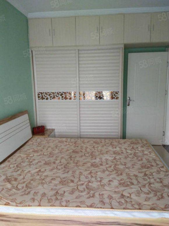 升龙又一城一室一厅學区房免两年可贷款地铁