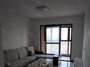 房东急租,观澜国际精装大两房,家具家电齐全,看房随时联系