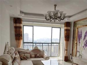 临川一小华润万家旁一首三房电梯高层绝佳户型