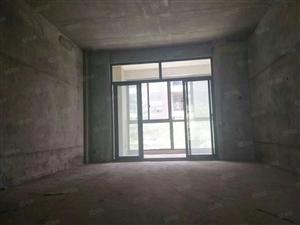 瑞鼎公馆电梯3房黄金楼层视野宽广赠送20平方
